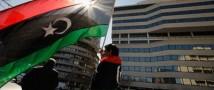 В Ливии похитили дипломата Египта