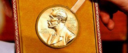 На Нобелевскую премию предложили выдвинуть авторов МКС
