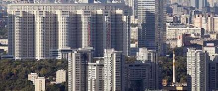 Ожидаемые события на рынке недвижимости в 2014 году