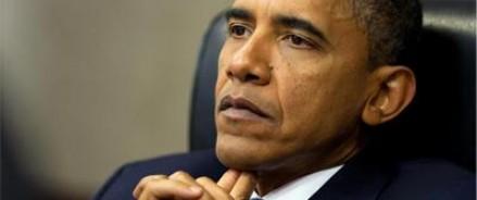 Обама пересмотрел политику прослушивания союзников