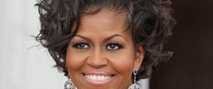 Как отпразднует юбилей Мишель Обама
