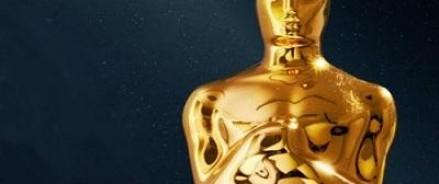 Киноакадемия Соединённых Штатов Америки  утвердила претендентов на мировую премию  «Оскар-2014»