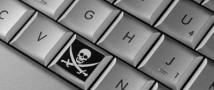 «Вконтакте» и «Одноклассники» — лидере в сфере музыкального пиратства