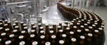 Россиян ждёт повышение цен на алкоголь и табачные изделия