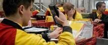 С Россией отказываются сотрудничать все больше и больше интернет-магазинов