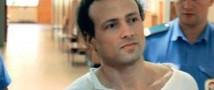 10 января Илья Фарбер будет освобожден из СИЗО