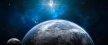 Мы увидим рождение сверхновой