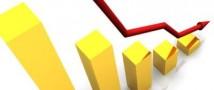 Снижение продаваемости легких коммерческих автомобилей в Российской Федерации в прошлом  2013 году на пять с половиной процента