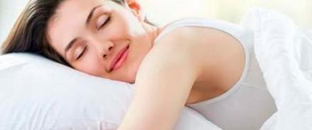 Как правильно выбирать подушку?