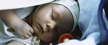 Жительница Тюмени оставила на произвол судьбы новорожденного мальчика