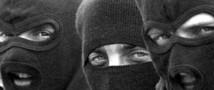 В Москве произошло грабительское нападение на гостей из Таиланда