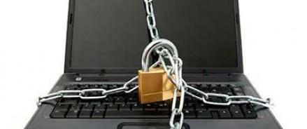 В России грядет ограничение интернет-торговли
