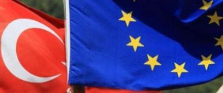 ЕС обеспокоен волной увольнений полицейских в Турции
