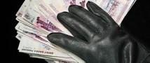 Жительница Хабаровска лишилась денежной компенсации за жилье, смытое наводнением