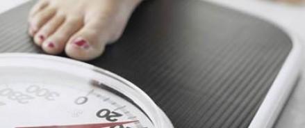 Похудеть после новогодних праздников без диет – просто!