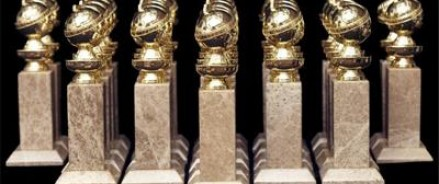 Премия «Золотой глобус» назвала своих лауреатов