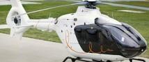 Столичные чиновники рассказали о планах ввести в обиход вертолеты-такси и о новых тарифах парковки на Садовом, а также за его пределами