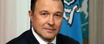 Мэр Южно-Сахалинска намеривается покинуть свой пост и планирует заняться постройкой нового аэропорта