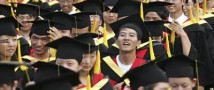 Китайского студента приговорили к смертной казни за нелепую шутку