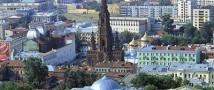 В Татарстане значительно увеличилось число малых предприятий