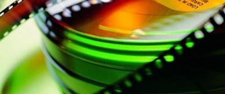 Столица в ожидании очередного открытия фестиваля «зеленого» кино