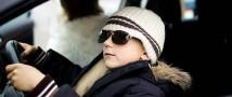 Десятилетний житель Норвегии угнал автомобиль, выдав себя за карлика
