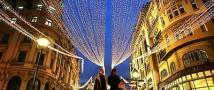 Эксперты определили самые  дешевые туристические города в Европе