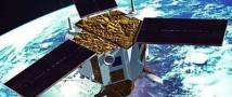 В Белгородской области формируется база данных из поступивших с отечественных летательных аппаратов спутниковых снимков