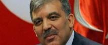 Закон о надзоре за сетью Интернет в Турции будет изменен