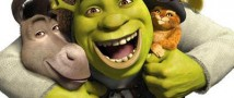 Любители мультфильма про Шрека и его семью могут ожидать новую серию?