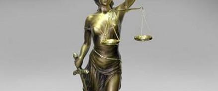 Суд Объединенных Арабских Эмиратов назначил высшую меру наказания глупому убийце