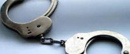 Правоохранители напали на след преступников, изнасиловавших и убивших девочку