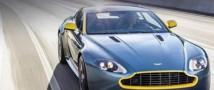 Aston Martin порадует своих поклонников выпуском новых модификаций суперкаров