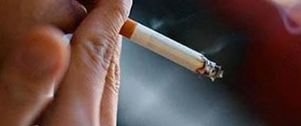 Раскрыты настоящие причины повышенной утомляемости и малоактивного образа жизни курильщиков
