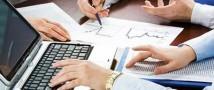 Количество частных предпринимателей неуклонно снижается