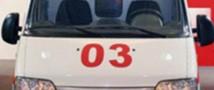 Цвет машины «скорой помощи» в Дубае – сигнал о состоянии здоровья пациента
