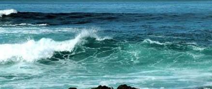 Корейцы выступили за переименование Японского моря