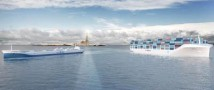 Rolls-Royce начнет строить роботизированные корабли