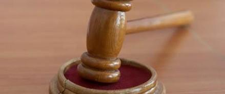 В Ачитском районе мужчина 55 лет изнасиловал свою 74-летнюю родственницу