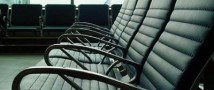 Чиновникам запретили оплачивать пребывание в залах категории  VIP за счет госбюджета