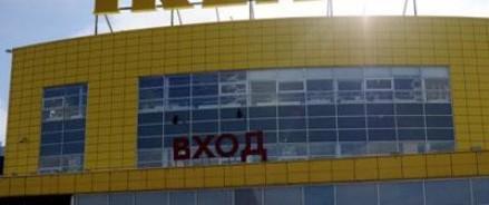 В Москве задержан подозреваемый в убийстве четверых