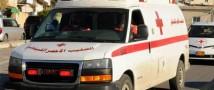 Спасатели нашли выжившего после крушения военного самолета в Албании