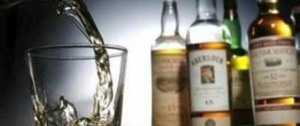 За 2013 год в Пензе от алкогольных напитков скончалось сто двадцать человек