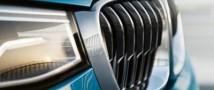 BMW вскоре представит новый автомобиль  — X2