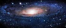 Астрономами найдена самая древняя звезда