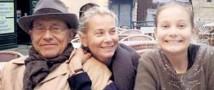 У дочери Кончаловского появился шанс выйти из комы