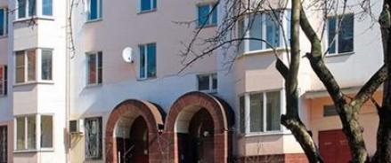 Жители домов-памятников получат субсидии на капитальный ремонт