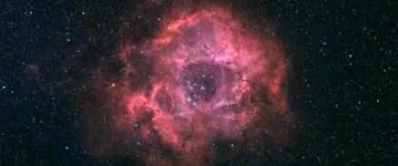 Астрономы обнаружили самую древнюю звезду во Вселенной