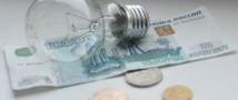 Медведев: соцнормы помогут людям экономить энергию