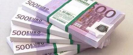 Эстония выделит 40 000 евро для компенсации виз в Россию